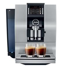 Máy pha cà phê tự động Jura Impressa Z6 Alu P.E.P