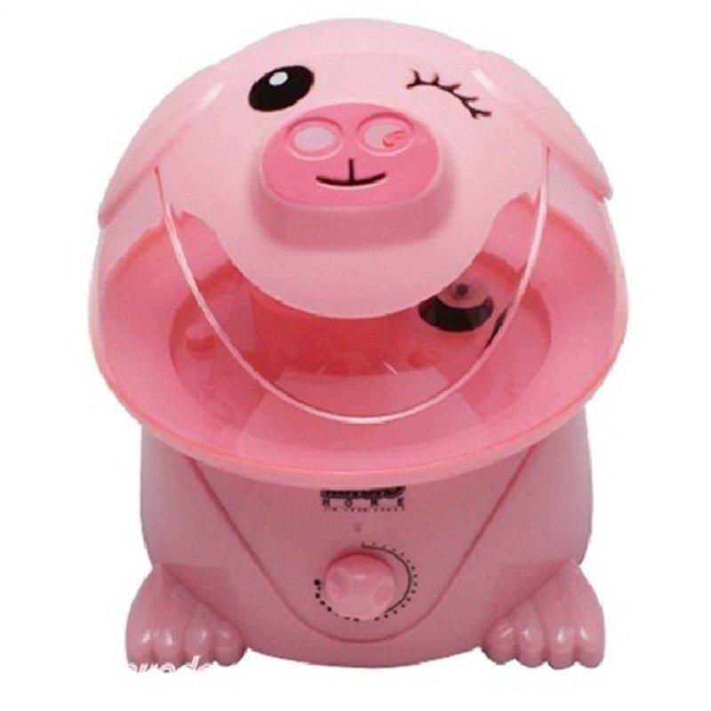 Bảng giá Máy phun sương lợn con Magic Home HL-H203 (Hồng)