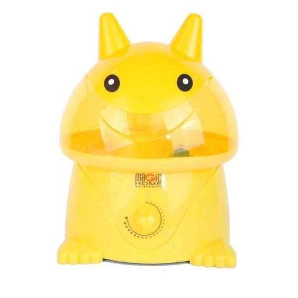 Bảng giá Máy phun sương tạo ẩm Magic Home (Pikachu)