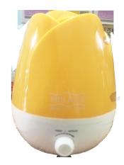 Bảng giá Máy phun sương tạo ẩm Philiger PLG-208  (vàng)