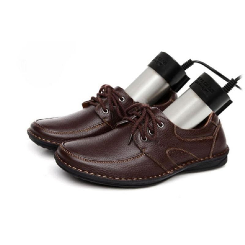 Máy sấy giày Mùa Mưa Nakagami (HÀNG VIỆT NAM SẢN XUẤT)