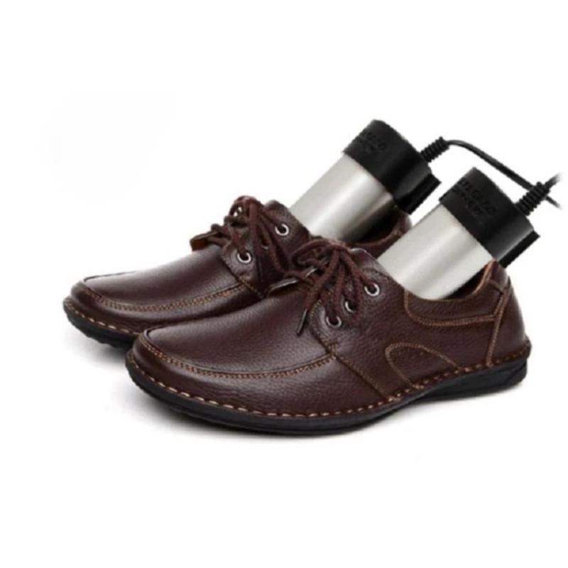 Máy sấy giày Nakagami HÀNG VIỆT NAM SẢN XUẤT