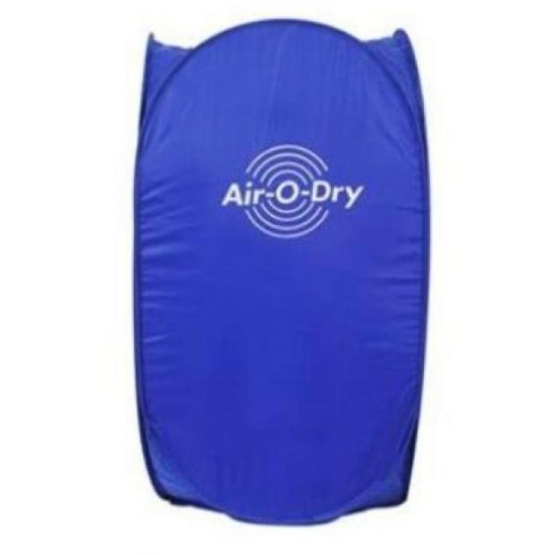 Máy sấy quần áo Air O Dry AOD (Xanh)