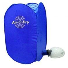 Hình ảnh Máy sấy quần áo Air O Dry (Xanh)