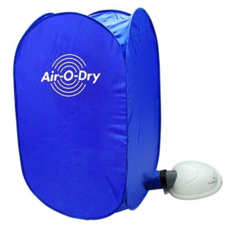 Máy sấy quần áo Air O Dry (Xanh)