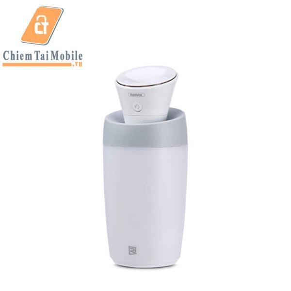 Bảng giá Máy tạo ẩm Mini Humidifier Remax RT-A300