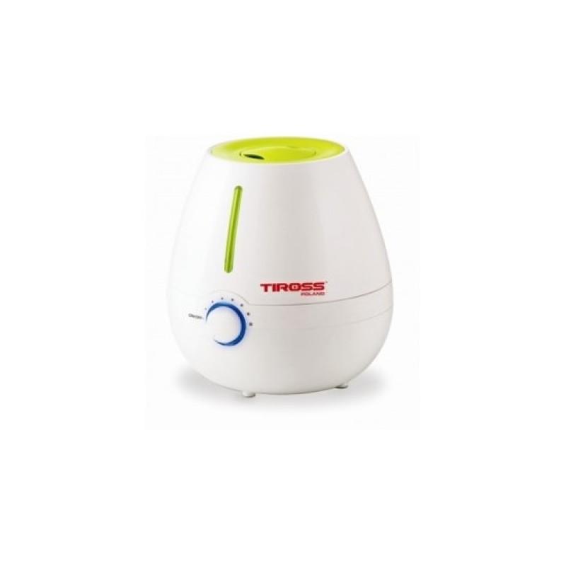 Bảng giá Máy tạo ẩm Tiross TS-840
