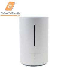 Máy tạo độ ẩm diệt khuẩn Xiaomi Mi Humidifier