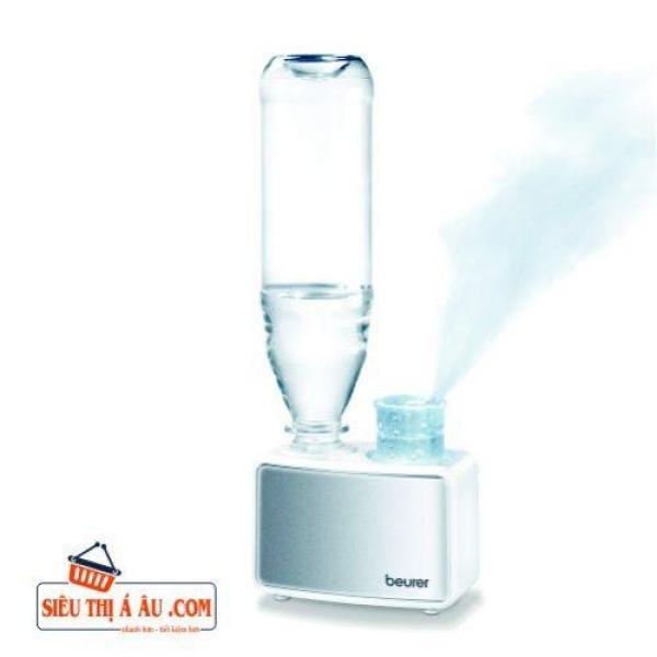 Bảng giá Máy tạo độ ẩm không khí mini Beurer LB12