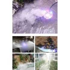 Giá Máy tạo khói thủy sinh + Nguồn adapter