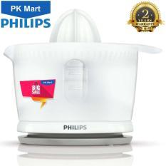 Hình ảnh Máy vắt cam Philips HR2738 - Hàng nhập khẩu