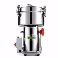 máy xay bột 1,5 kg PRODUCT DELICATE YB-1500