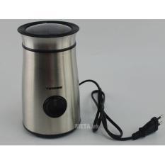 Hình ảnh Máy xay cà phê mini Tiross TS532