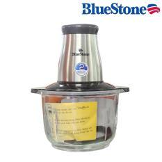 Giá Bán May Xay Thịt Bluestone Chb 5139 Nhãn Hiệu Bluestone