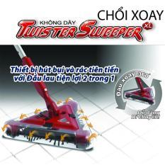 MINI TWISTER SWEEPER XL