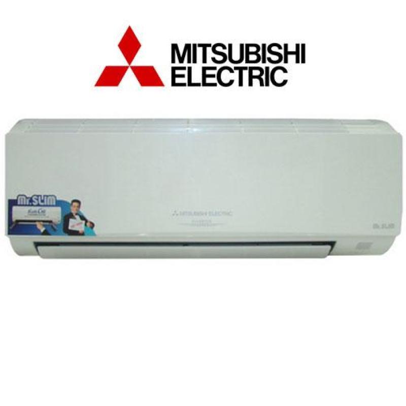 Bảng giá Mitsubishi Electric MU-H24VC