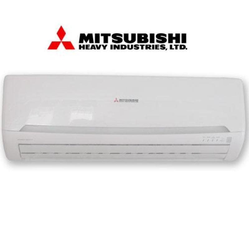 Bảng giá Mitsubishi Heavy SRK 18CL