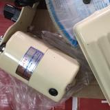 Giá Bán Motor May May Gia Đinh Kachi 180W Rẻ