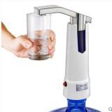 Đa chức năng tự động ngắt điện nước Điện vòi phun nước uống vòi phun nước Uống pin Sạc vòi phun nước Uống vòi phun nước Uống Bếp uống đài phun nước Dụng Cụ Phụ Kiện vòi phun nước Uống nước Điện xả kho-quốc tế