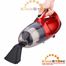 Bán Multi Functional Portable Handheld Car Electric Vacuum Cleaner Household Portable Dust Collector Jk 8 Kingstore Oem Người Bán Sỉ