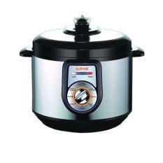 Hình ảnh Nồi áp suất điện Supor CYYB50YA10VN-100 5.0 lít
