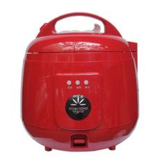 Nồi cơm điện Cookin RM-NA10 1L (Hàn Quốc) - Hàng nhập khẩu