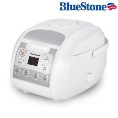 Hình ảnh Nồi cơm điện tử BlueStone RCB-5908