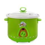 Nồi hầm cháo baby electric cooker 1,5 lit