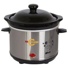 Hình ảnh Nồi nấu chậm BB Cooker Hàn Quốc 0.7L