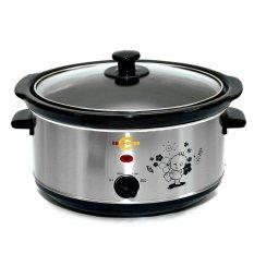 Hình ảnh Nồi nấu chậm BB Cooker Hàn Quốc 3.5L