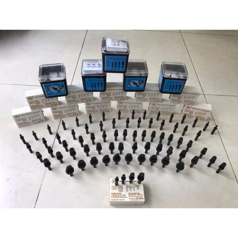 Bảng giá Loe ống đồng chân tròn LODT4 Điện máy Pico