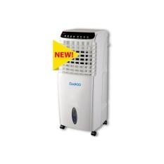Bảng giá Quạt điều hòa làm mát không khí DAIKIO DK-800A ( trắng )