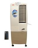 Giá Bán Quạt Hơi Nước Lifan Co Remote Lf 308Rc Mới Rẻ