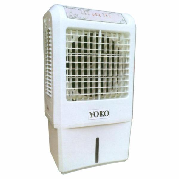 Bảng giá QUẠT HƠI NƯỚC YOKO SJ3000
