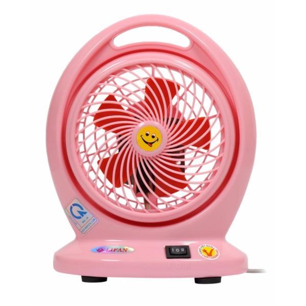 Quạt hộp mini Lifan HO-MI
