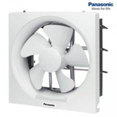 Quạt hút gắn tường 2 chiều Panasonic FV-20RG7