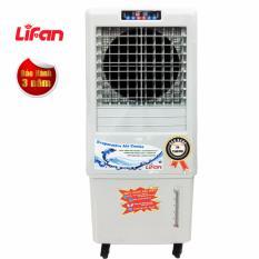 Quạt làm mát hơi nước Lifan LF-4800 ( xám )
