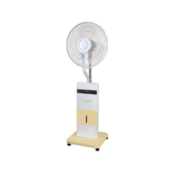 [Trả góp 0%]Quạt phun sương tạo ẩm lọc không khí KG56S