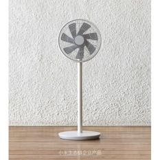 Hình ảnh Quạt điện thông minh XIAOMI-Smart Fan Mi