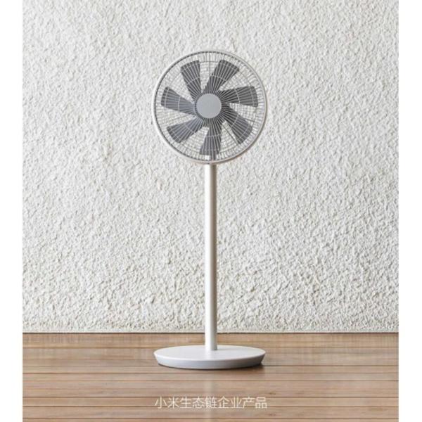 Quạt điện thông minh XIAOMI-Smart Fan Mi