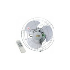 Giá Bán Quạt Trần Đảo Lifan Co Remote Tđ 16Rc Lifan