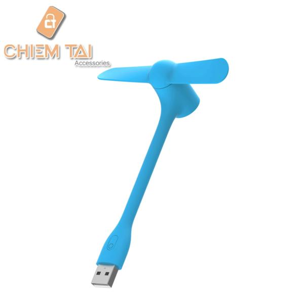 Quạt USB di động ZMI AF212 gen 2