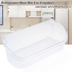 Hình ảnh Tủ lạnh Gallon Cửa Bin Kệ Để Frigidaire AH430122 AP2549958 240356402-quốc tế