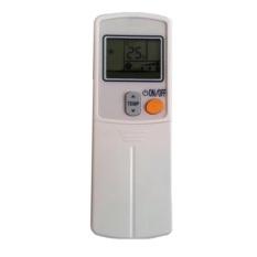 Thay thế MÁY điều hòa Daikin điều khiển từ xa ARC423A5 ARC423A6 (đơn lạnh loại)-quốc tế
