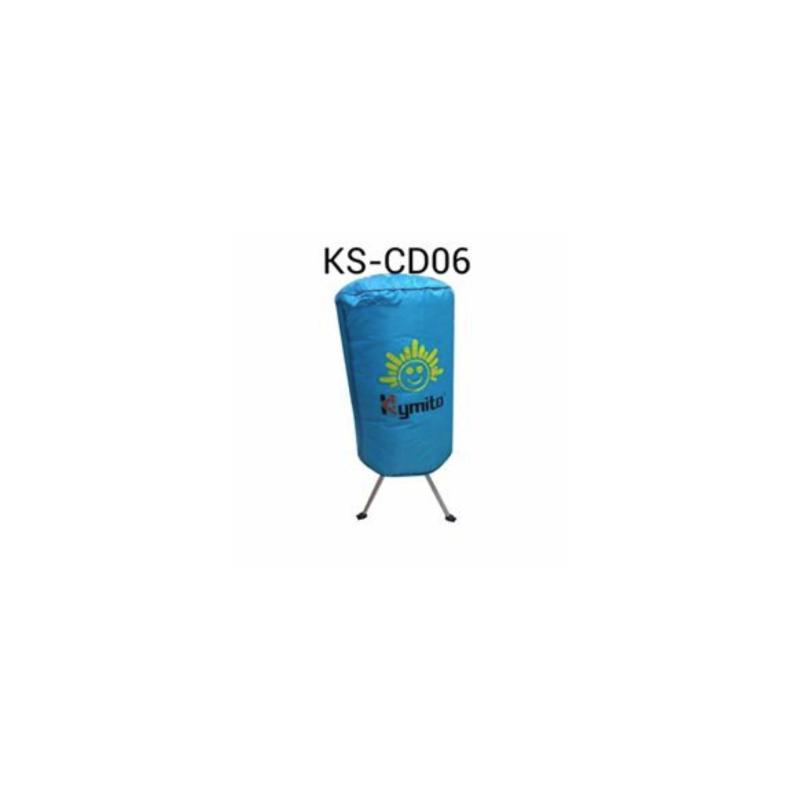 Sấy quần áo KS-CD06