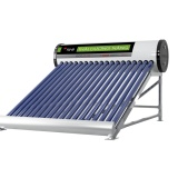 Ôn Tập Máy Nước Nóng Năng Lượng Mặt Trời Sh Eco Plus58 140 Mới Nhất