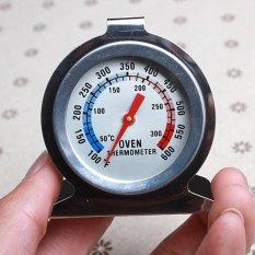 Hình ảnh Vỏ Lò Bằng Thép Không Gỉ Bộ Điều Khiển Nhiệt Độ Trạm Thời Tiết Pyrometer Nhiệt Độ Đo đạc-quốc tế