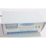 Bán Thiết Bị Bảo Vệ Tủ Lạnh Electron Mu05Bqp Người Bán Sỉ