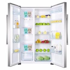 Hình ảnh Thiết bị khử mùi cho tủ lạnh