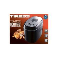 Hình ảnh Tiross Ts-822